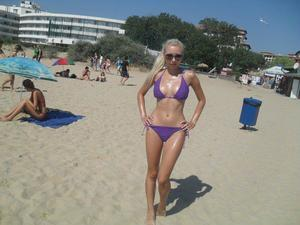 Yoshie from  is looking for adult webcam chat