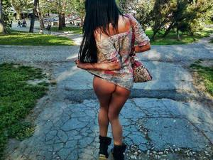 Looking for local cheaters? Take Tania from  home with you
