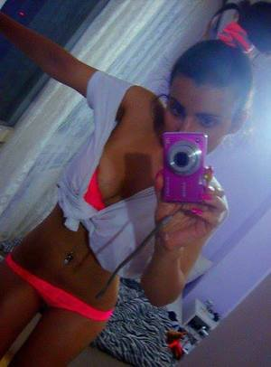 Cheaters like Trudy from  are looking for you