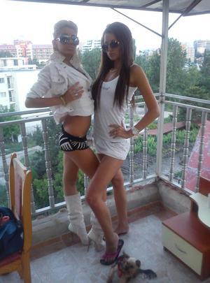 Ela from Montana is looking for adult webcam chat