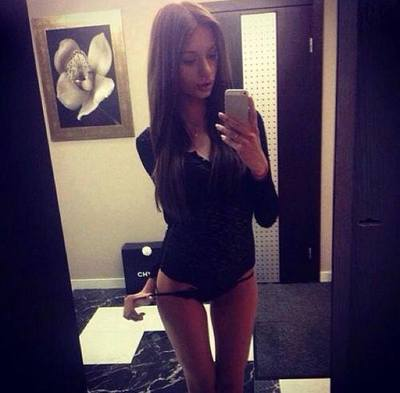 Dinorah from Illinois is interested in nsa sex with a nice, young man