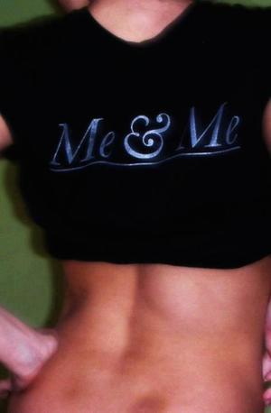 Mozella from Connecticut is looking for adult webcam chat