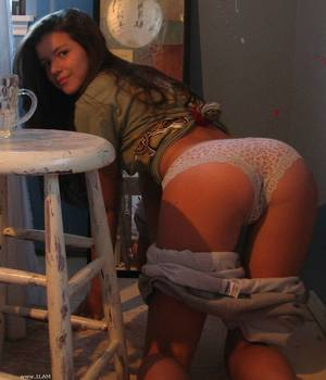 Kassandra from  is looking for adult webcam chat