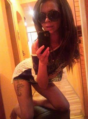 Lorene from  is looking for adult webcam chat