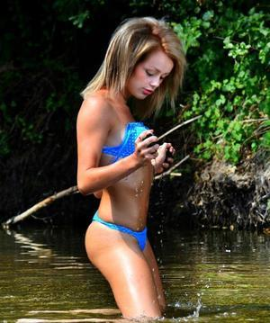 Chassidy from New Hampshire is looking for adult webcam chat