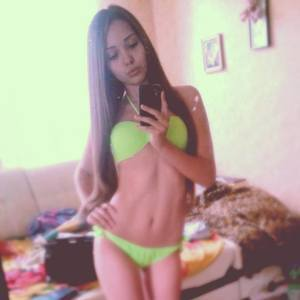 Zoraida from  is looking for adult webcam chat