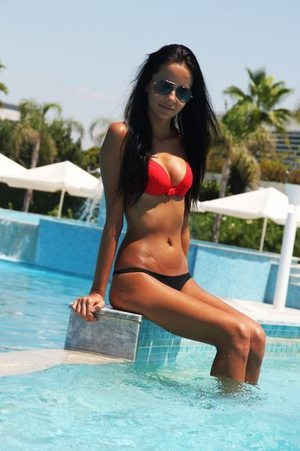 Dawna from Stephens City, Virginia is looking for adult webcam chat