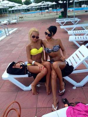 Candance from  is looking for adult webcam chat